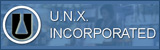 U.N.X. Incorporated