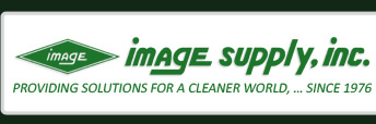 Image Supply, Inc. - Providing Solutions for a Cleaner World, ... Since 1976